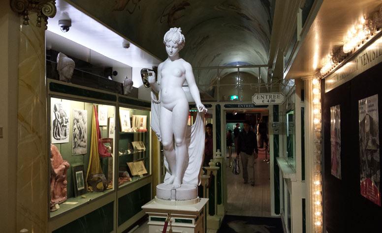 Muzej seksa