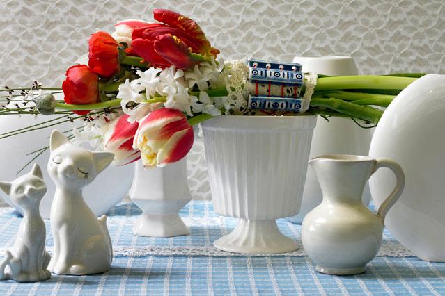 cvetni-aranzmani