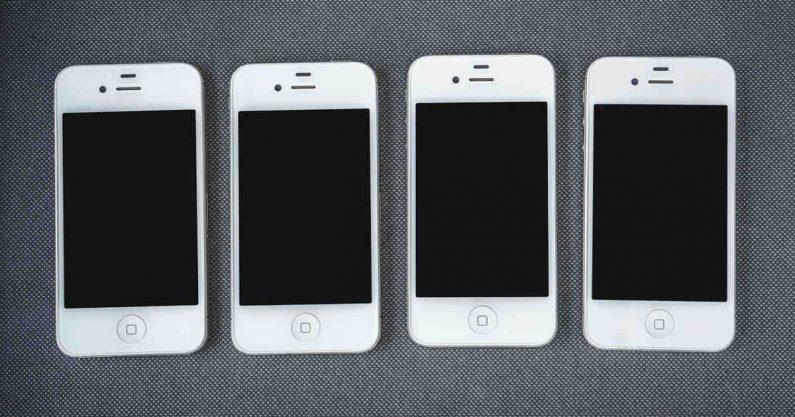 4 iphone-a