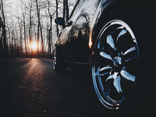 auto gume