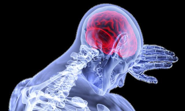Pregled neurologa