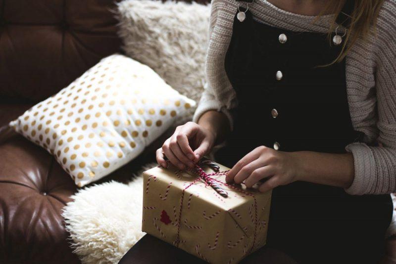 poklon-u-krilu