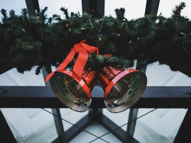 zvončići-dekoracija