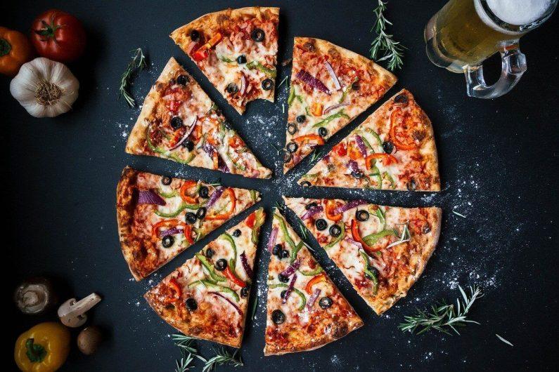 pica-isečena